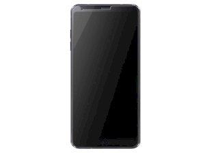 محافظ صفحه نمایش ضد ضربه وی مکس ال جی Vmax Screen Shield LG G6
