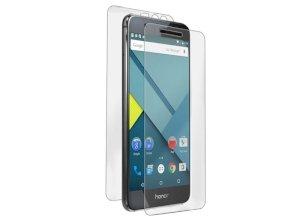 محافظ صفحه نمایش ضد ضربه پشت و رو وی مکس هواوی Vmax Screen Shield Huawei Honor 8