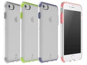 قاب محافظ بیسوس آیفون Baseus Guards Case Apple iPhone 7/8