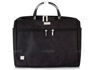 کیف لپ تاپ 15.6 اینچ ریمکس Remax 304 Laptop Bag