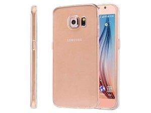 محافظ ژله ای سامسونگ Samsung Galaxy S6 Jelly Cover
