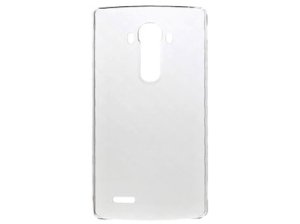 محافظ ژله ای ال جی LG G4 Jelly Cover