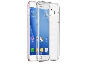 محافظ ژله ای سامسونگ Samsung Galaxy C5 Pro Jelly Cover
