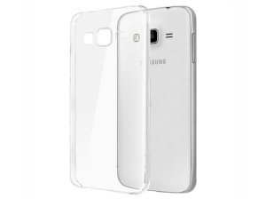 محافظ ژله ای سامسونگ Samsung Galaxy J3 2016 Jelly Cover