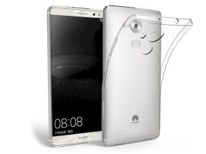 محافظ ژله ای 5 گرمی هواوی Huawei Ascend Mate 8 Jelly Cover 5gr