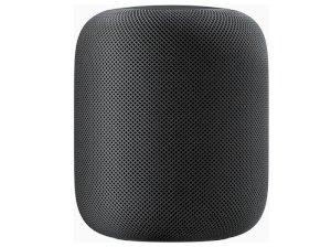 اسپیکر هوشمند اپل Apple HomePod