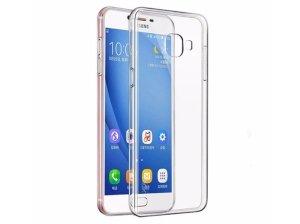 محافظ ژله ای سامسونگ Samsung Galaxy J7 Prime Jelly Cover