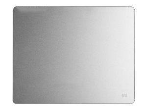 موس پد فلزی شیائومی Xiaomi Metal Style Mouse Pad
