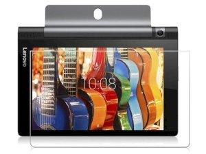 محافظ صفحه نمایش شیشه ای لنوو Glass Screen Protector Lenovo Yoga Tab 3 10 inch