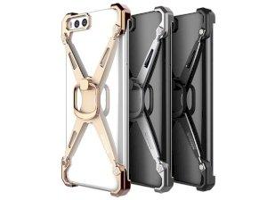 بامپر فلزی نیلکین شیائومی Nillkin Barde Metal Case Xiaomi Mi 6