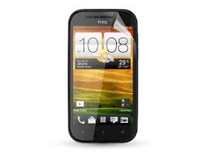 محافظ صفحه نمایش HTC Desire SV