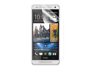محافظ صفحه نمایش HTC One mini