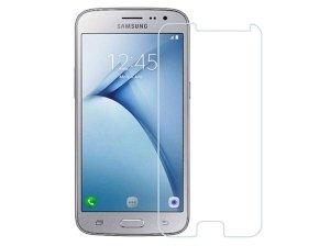 محافظ صفحه نمایش شیشه ای سامسونگ Glass Screen Protector Samsung Galaxy J2 2016