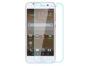 محافظ صفحه نمایش شیشه ای اچ تی سی Glass Screen Protector HTC One A9s