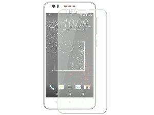 محافظ صفحه نمایش شیشه ای اچ تی سی Glass Screen Protector HTC Desire 825