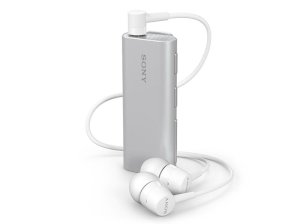 هدست بلوتوث سونی Sony Stereo Bluetooth Headset SBH56