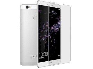 محافظ صفحه نمایش شیشه ای هواوی Glass Screen Protector Huawei Honor note 8