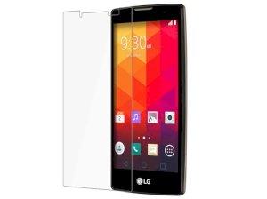محافظ صفحه نمایش شیشه ای ال جی Glass Screen Protector LG Spirit