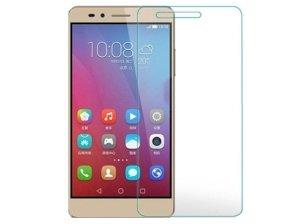 محافظ صفحه نمایش شیشه ای هواوی Glass Screen Protector Huawei Honor V8