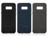 محافظ ژله ای سامسونگ Carbon Fibre Case Samsung Galaxy S8 Plus