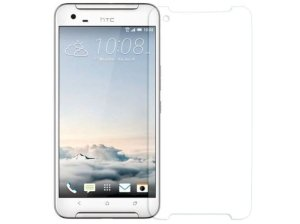 محافظ صفحه نمایش شیشه ای اچ تی سی Glass Screen Protector HTC One X9