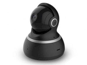 دوربین هوشمند دام شیائومی Xiaomi YI 360 Dome IP Camera 2