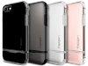 قاب محافظ اسپیگن آیفون Spigen Flip Armor Case Apple iPhone 7/8