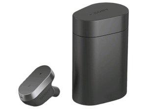 هدست بلوتوث سونی Sony Xperia Ear XEA10