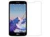 محافظ صفحه نمایش شیشه ای ال جی Glass Screen Protector LG Stylus 3