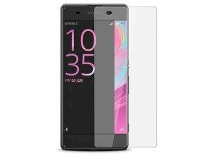 محافظ صفحه نمایش شیشه ای نیلکین سونی Nillkin H+ Pro Glass Sony Xperia XA