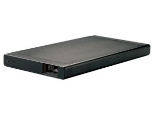 پروژکتور قابل حمل سونی Sony MP-CL1 Mobile Projector