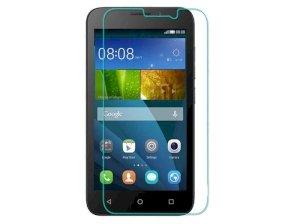 محافظ صفحه نمایش شیشه ای هواوی Glass Screen Protector Huawei Honor Bee