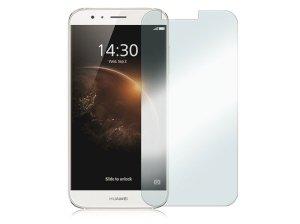محافظ صفحه نمایش شیشه ای هواوی Glass Screen Protector Huawei Ascend G626