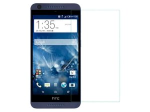 محافظ صفحه نمایش شیشه ای اچ تی سی Glass Screen Protector HTC Desire 626