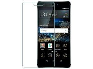 محافظ صفحه نمایش شیشه ای هواوی Glass Screen Protector Huawei P8