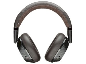 هدفون بی سیم پلنترونیکس Plantronics BackBeat Pro 2 Wireless Headphone