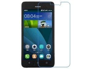 محافظ صفحه نمایش شیشه ای هواوی Glass Screen Protector Huawei y635