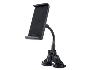 پایه نگهدارنده گوشی و تبلت کپدیس Capdase SuctionDuo Car Mount Tab-C
