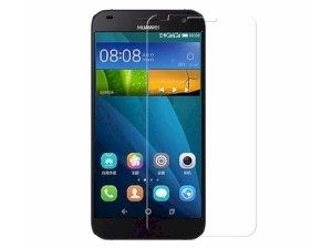 محافظ صفحه نمایش شیشه ای هواوی Glass Screen Protector Huawei Ascend G7