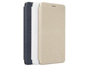 کیف نیلکین شیائومی Nillkin Sparkle Leather Case Xiaomi Mi Max 2