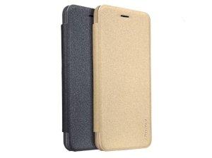 کیف نیلکین هواوی Nillkin Sparkle Leather Case Huawei Honor 6A
