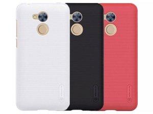 قاب محافظ نیلکین هواوی Nillkin Frosted Shield Case Huawei Honor 6A