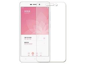 محافظ صفحه نمایش شیشه ای شیائومی Glass Screen Protector Xiaomi Redmi 3