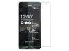 محافظ صفحه نمایش شیشه ای ایسوس Glass Screen Protector Asus Zenfone 5