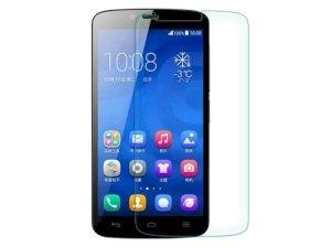 محافظ صفحه نمایش شیشه ای هواوی Glass Screen Protector Huawei Honor 3C Play