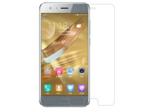 محافظ صفحه نمایش شیشه ای نیلکین هواوی Nillkin H Glass Huawei Honor 9