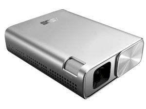 پروژکتور قابل حمل ایسوس Asus ZenBeam Go E1Z Projector