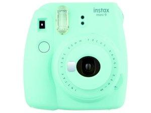 دوربین عکاسی فوجی فیلم Fujifilm Instax Mini 9