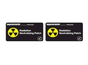تگ ضد امواج موبایل پرومیت Promate Therma Duo Radiation Neutralizing Patch