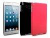 قاب محافظ نزتک آیپد Naztech Rubberized SnapOn Cover Apple iPad Mini